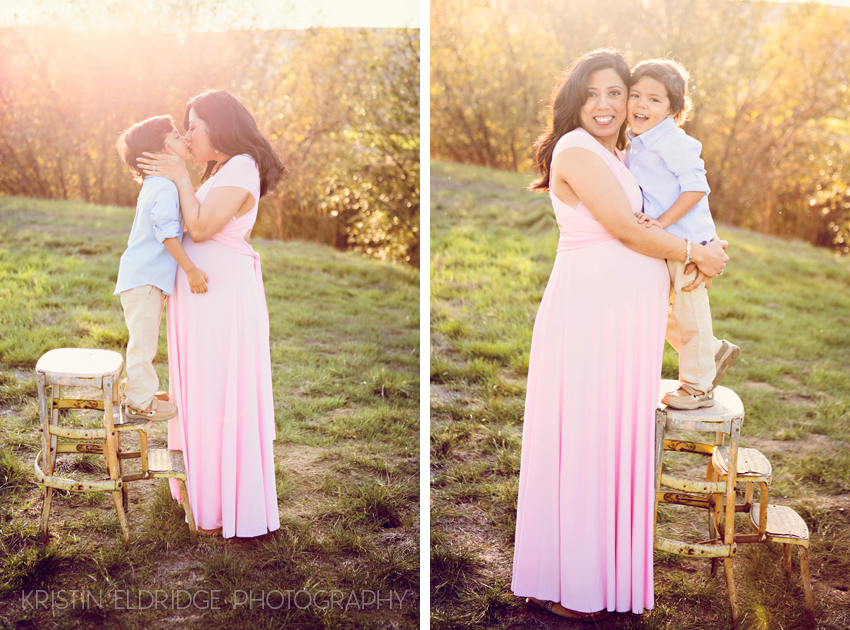 irvine-maternity-photographer-6