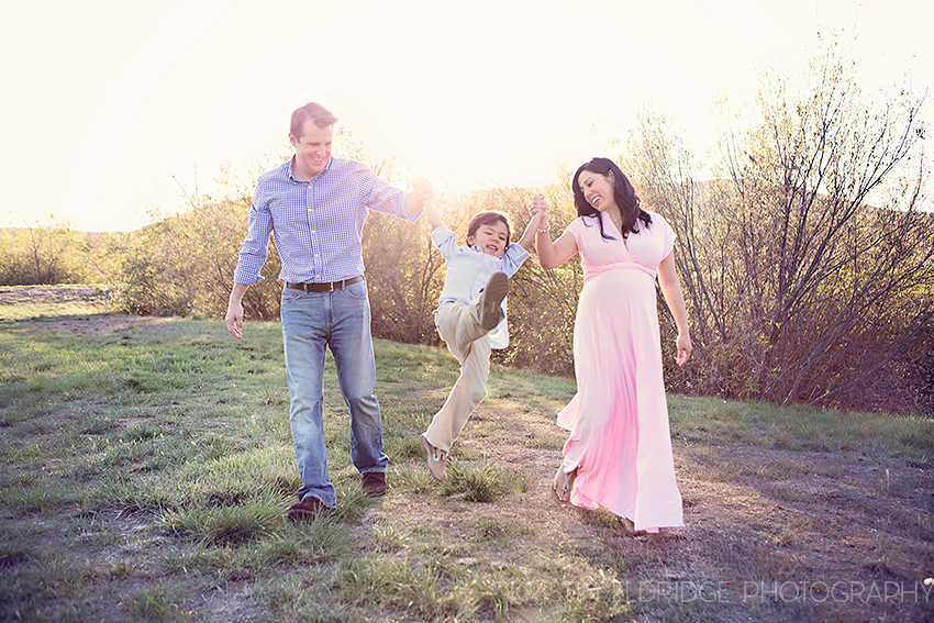 irvine-maternity-photographer-9