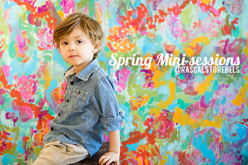 rascals-spring-1