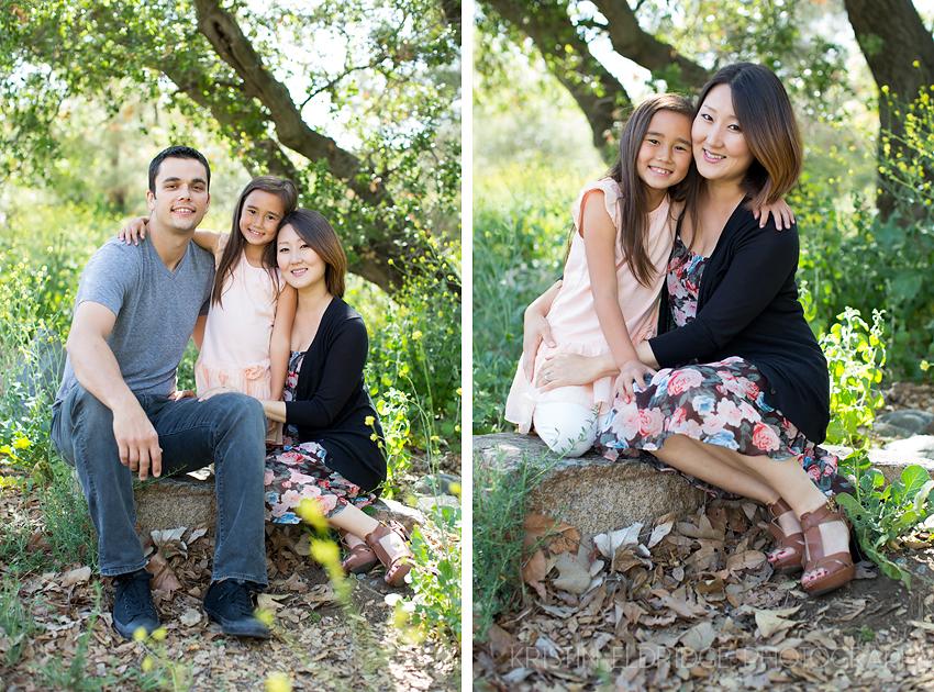 best orange county family photographer