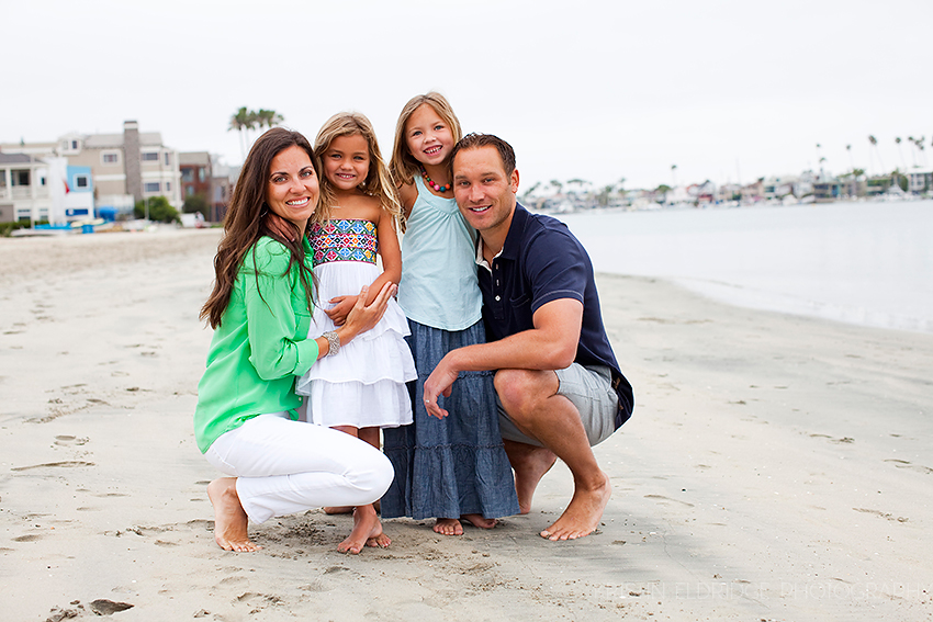 family photographer long beach