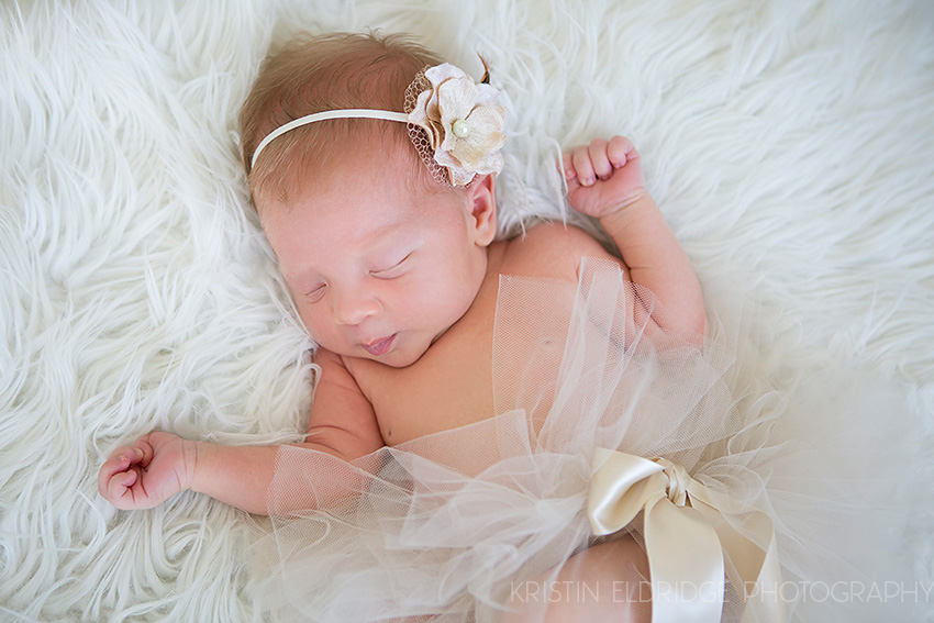 newborn photographer long beach ca
