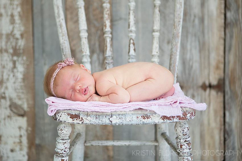 newbornphotographerlongbeachca