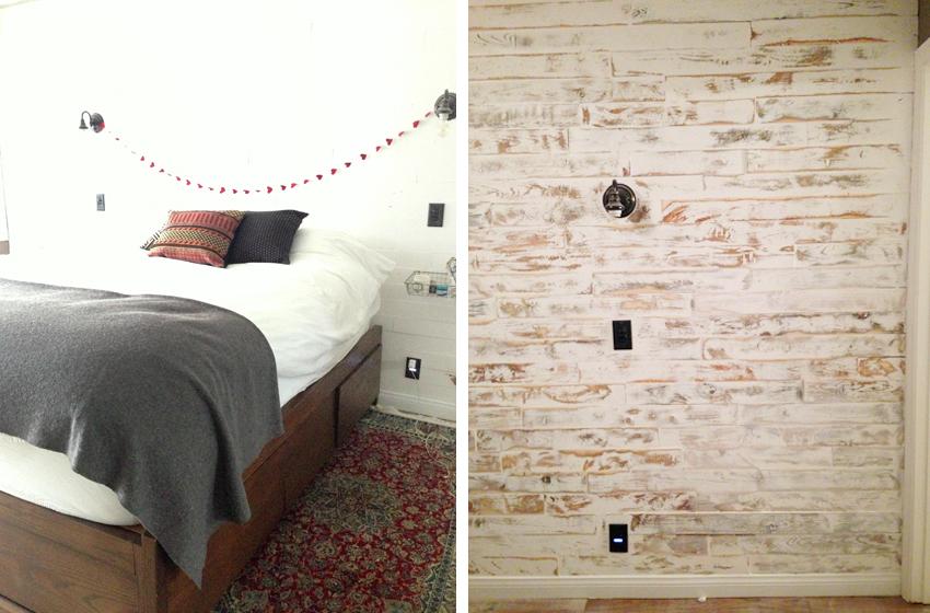 white-wood-wall-2
