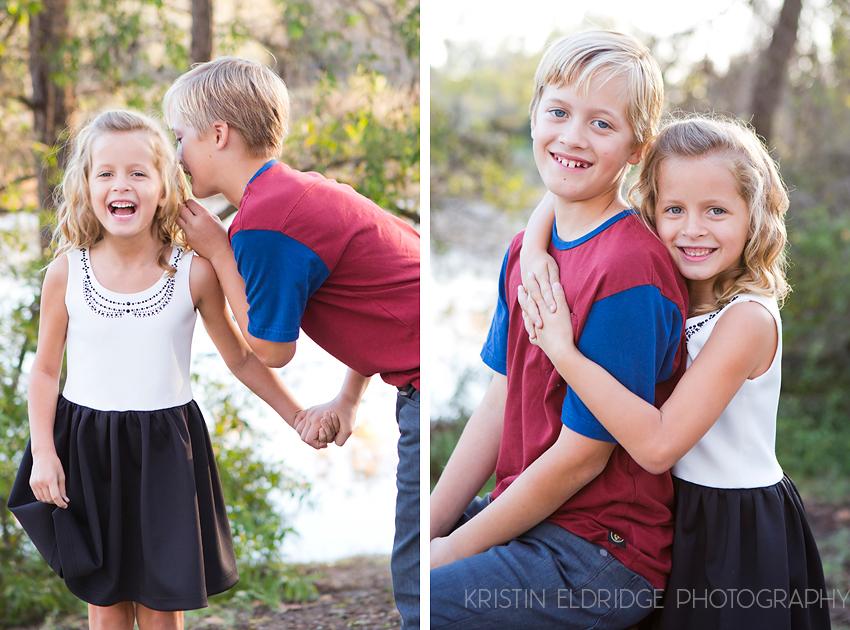 huntingtonbeachfamilyphotographer
