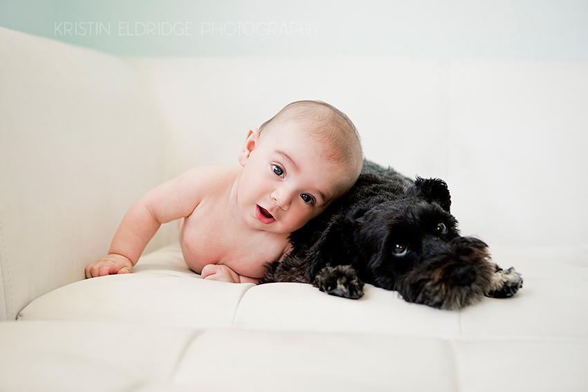 puppylove-5
