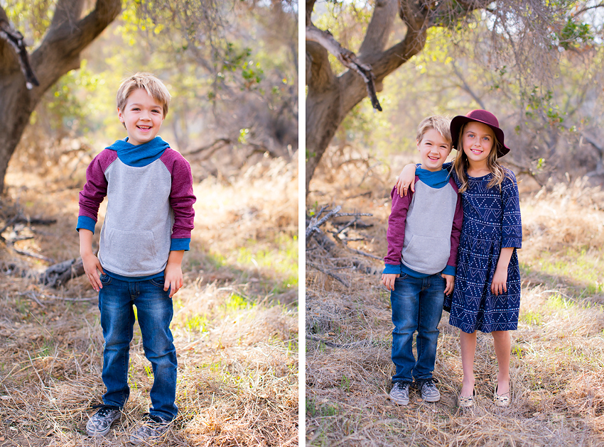 family photographer san juan capistrano