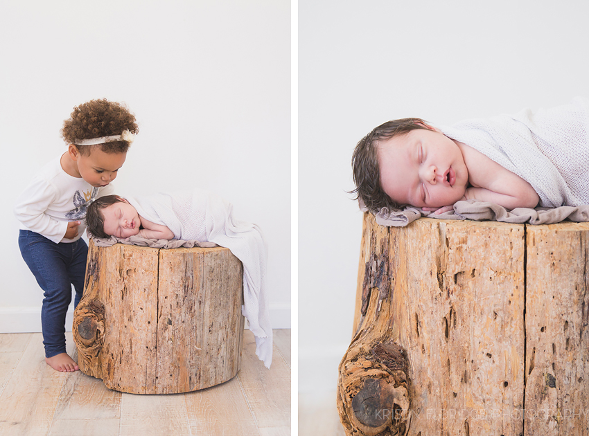 https://kristineldridge.com/portfolio/newborns-babies/
