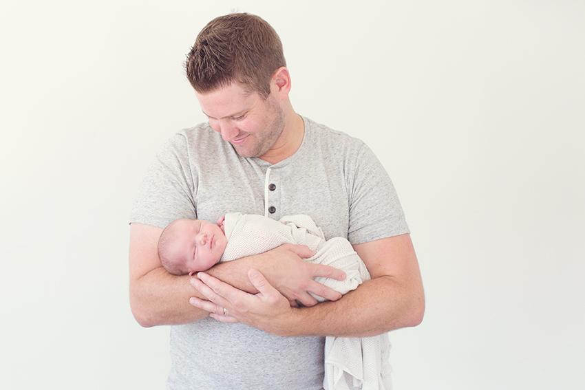 baby photographer orange county
