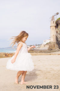 Laguna Beach California Photography by Kristin Eldridge