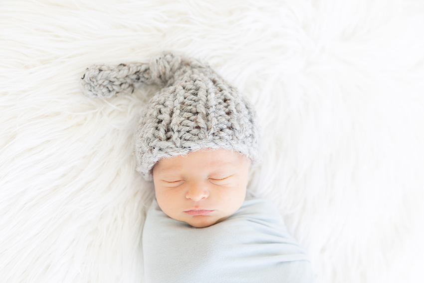newport beach newborn photographer