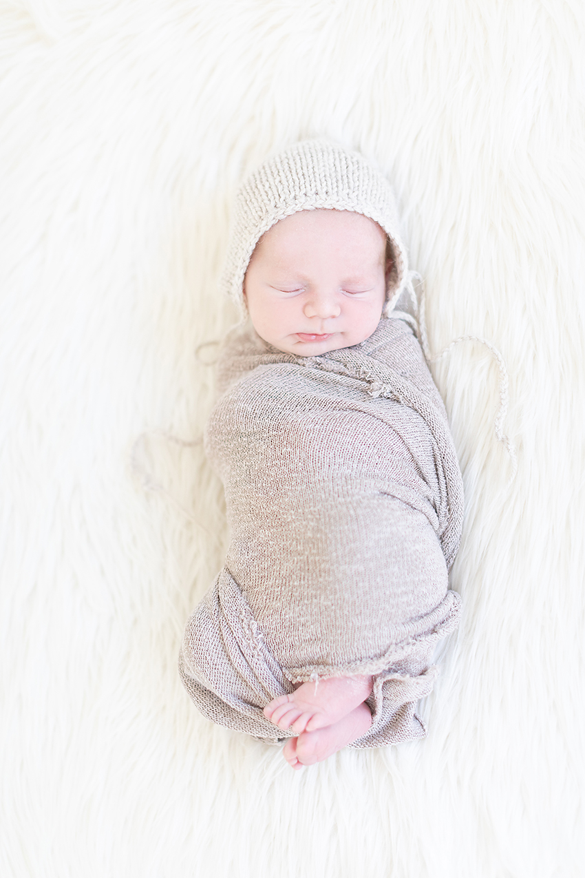 photoshop tools newborn photos